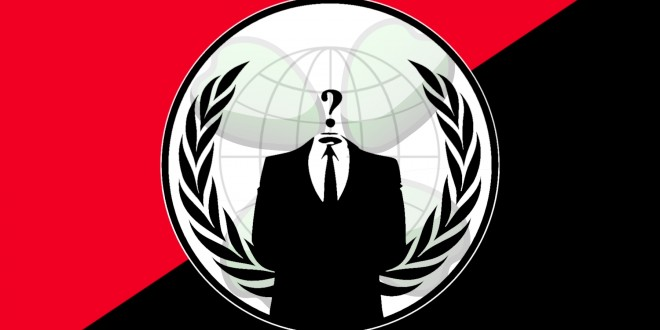 Anonymous Calls for Digital Destruction of Bloomberg & NYPD