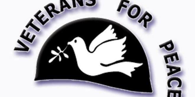 VFP United Kingdom: Press Release